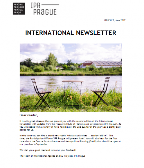 Image_international_newsletter