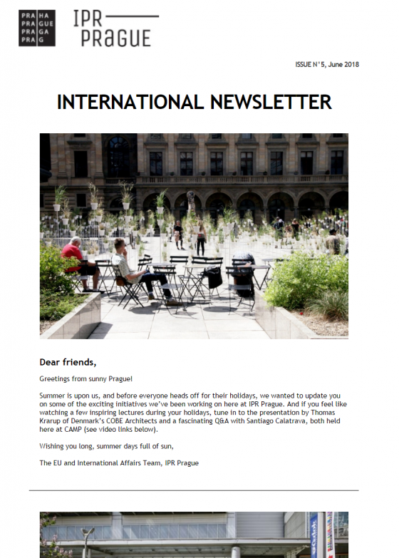 International_newsletter_image2